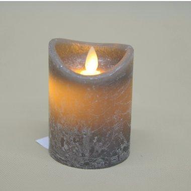 świeczki Led Maszeu Hurtownia Ozdoby Dekoracyjne