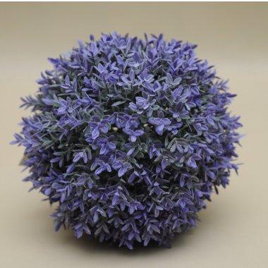 Kule Maszeu Hurtownia Ozdoby Dekoracyjne Kwiaty